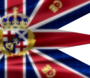 New Britannian Kingdom