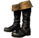 Tw2 armor Darkdifficultybootsa1.png