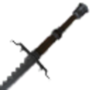 Tw2 weapon Darkdifficultysteelsworda2.png