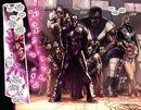 Revengers (Earth-616) from New Avengers Annual Vol 2 1 0001.jpg