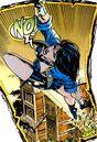 Wonder Woman 0196.jpg