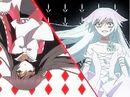 Alice y la Voluntad del Abismo.jpg