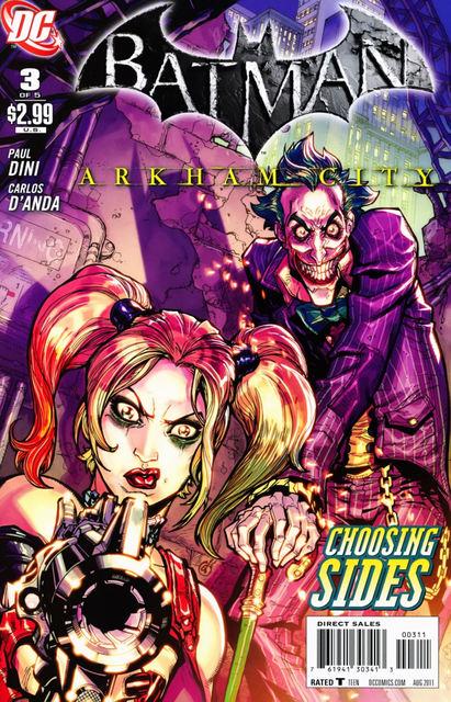 Comics Batman Arkham City Batman_arkham_city_vol_1_3.jpg
