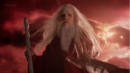 Morgana pleading with Emrys s04e01.png