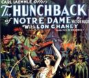 The Hunchback of Notre Dame (1923 film)