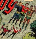 Legion of Super-Traitors 001.png