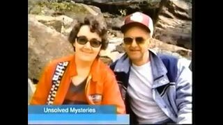 tvserials---unsolvedmysteries wikia com Real Name
