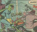 Star-Spangled Comics Vol 1 18/Images