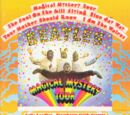 Magical Mystery Tour (US)