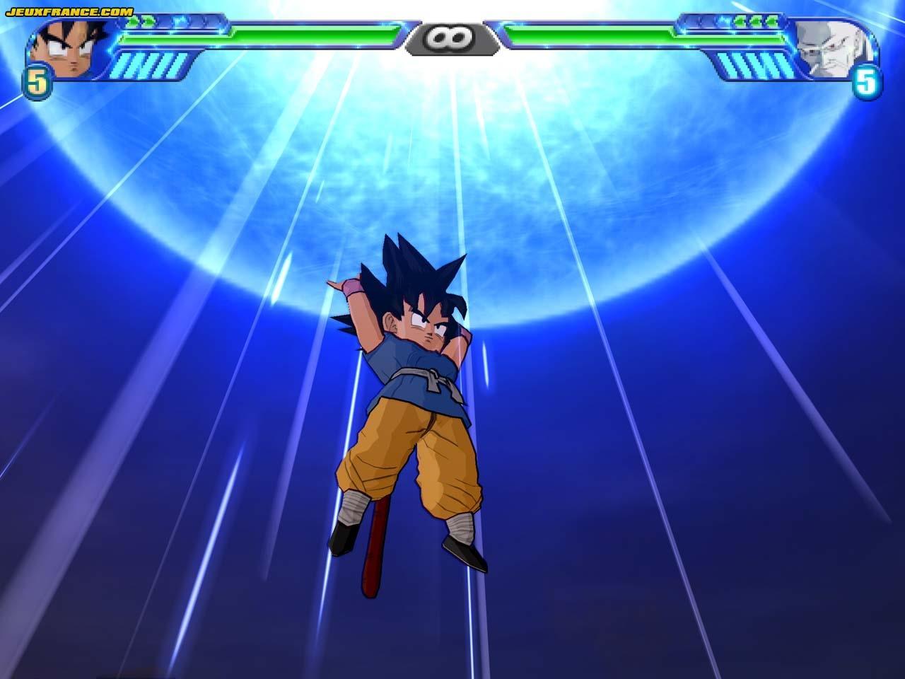 Supermegapost, los mejores juegos