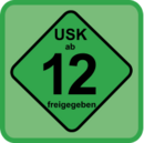 USK ab 12.png