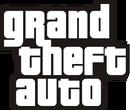 GTA.png