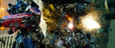 Optimus Prime vermoord Shockwave.png