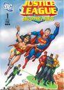 General Mills Presents Justice League Vol 1 1.jpg