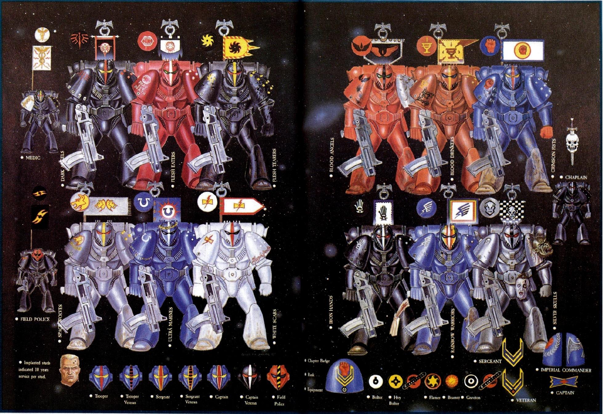 RT-Space_Marines_Colors_%26_Markings.jpg