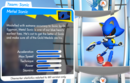 Metal sonic stats.png
