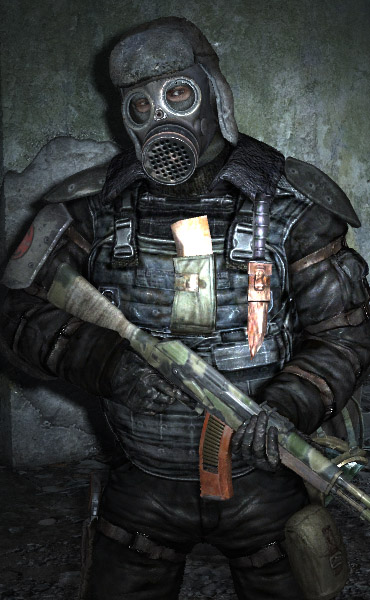 metro 2033 reich related - photo #18