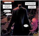 Batman 0653.jpg