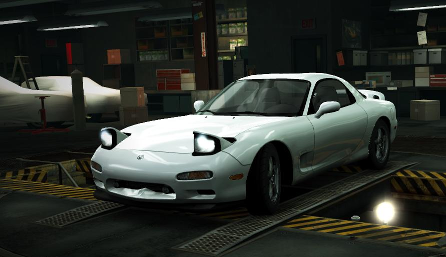 Cars 2 Characters moreover Custom Overflow Tank Right 720081 additionally Mazda Rx 7 Fc 1985 in addition IMSA 20GTP 20cars besides 1990 Nissan 300zx Twin Turbo Engine. on 1992 mazda rx7 engine