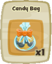 Inv Candy Bag.png