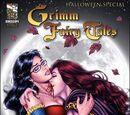 Grimm Fairy Tales: Halloween Special Vol 1 2