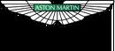 Manufacturer Aston Martin.png