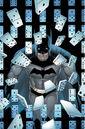 Batman Dick Grayson 0022.jpg