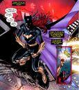 Batgirl Barbara Gordon 0040.jpg