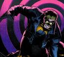 Hawkman Vol 4 16/Images