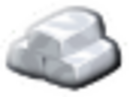 Icon Silver Lg.png