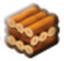 Icon Wood Lg.png