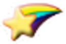 Icon XP Lg.png