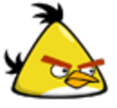 Yellow Bird Sprite.png