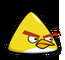 Yellow Bird Sprite.png