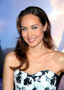 117593-Courtney Ford large.jpg