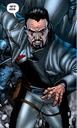 Dru-Zod II 001.png