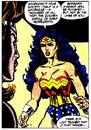 Wonder Woman 0220.jpg