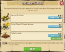 3F Challenge Melon-tasks.png