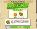 3F Challenge Potato Complete.png