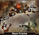 Tyrant/Mount Pristine