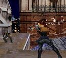 Tomb Raider III: Adventures of Lara Croft/Screenshots