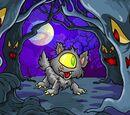 Meowclops