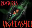 Primeval: Creatures Unleashed