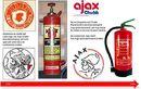 Ajax brand.jpg
