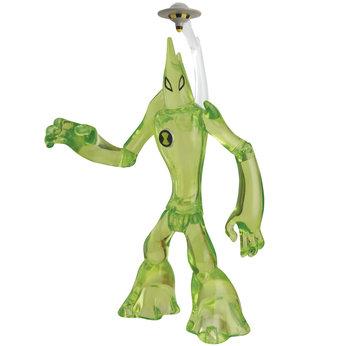 Ben 10 alien force images goop celebrity