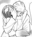 Tanaka Ciel hug.png