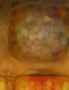 Link vs Ganondorf (Ocarina of Time).png