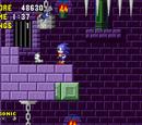 Sonic the Hedgehog (1991) (Zone)