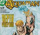 Aquaman Vol 6 14