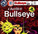 Charlton Bullseye Vol 2 3